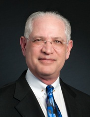John Strausser, MD