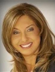 Stephanie Stover, MD