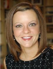 Laura Cooper, MD
