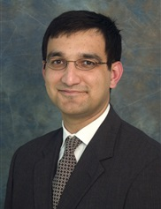 Enamul Haque, MD