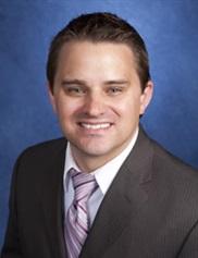 Adam Boettcher, MD