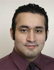 Murtaza Rizvi, MD