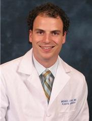 Michael Lypka, MD, DMD