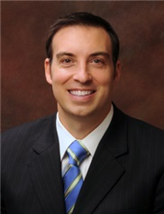 Michael Salvino, MD