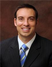 Michael Salvino, MD