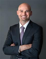 Shareef Jandali, MD