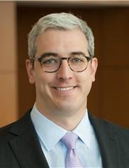Christopher Derderian, MD