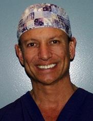 Frederic Corbin, MD