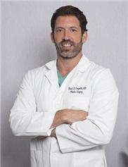 David Cangello, MD