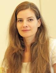 Carole Azzam, MD