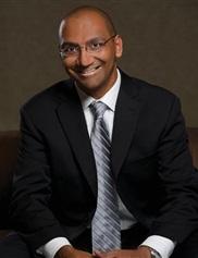 Naveen Setty, MD