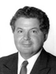 Glenn Jelks, MD