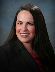 Elizabeth Nesset, MD