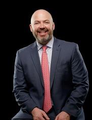 Jason Mussman, MD