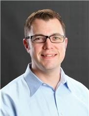 Eric Minns, MD