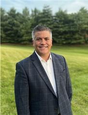 Kent Higdon, MD