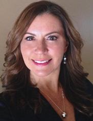 Christine Blaine, MD