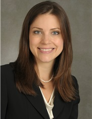 Tara Huston, MD
