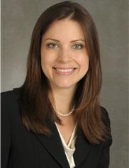 Tara Huston, MD
