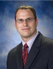 Joseph Michaels, MD