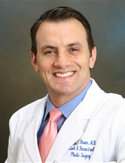 Daniel Brown, MD