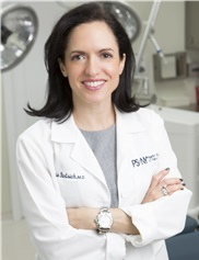 Sophie Bartsich, MD