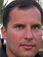 Daniele Nardella, MD