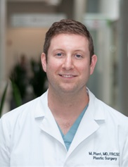 Mathew Plant, MD