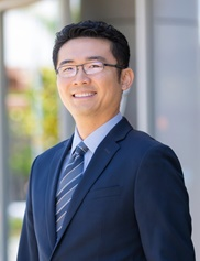 Hengli Lin, MD