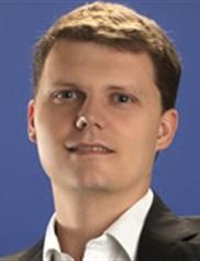 Juan Carlos Zambrano, MD, FACS