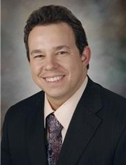 Luis Jaramillo, MD
