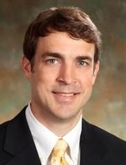 Mark Feldmann, Jr., MD