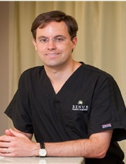 Nathan Easterlin, MD