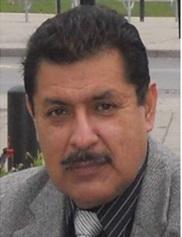 Cesar Reynaga, MD