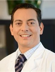 Enrique Hanabergh, Jr., MD