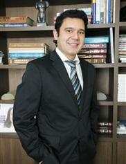 Cesar Benavides, MD