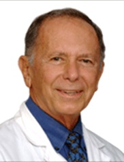Robert Schulz, MD