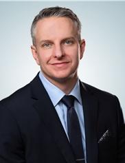 Christopher Knotts, MD
