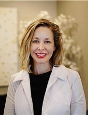 Stephanie Beidler Teotia, MD