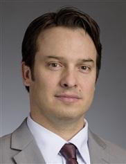 Eduardo Braga, MD