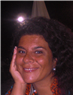 Stefania de Fazio, MD, PhD