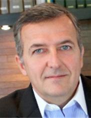 Rodrigo Gimenez, MD, PhD