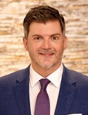 Troy Pittman, MD