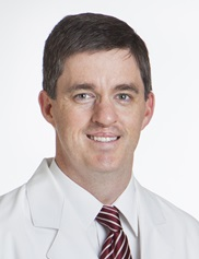 Michael Friel, MD