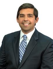 Arun Rao, MD