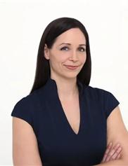 Megan Jack, MD