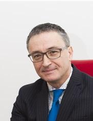 Malic Lahbabi, MD