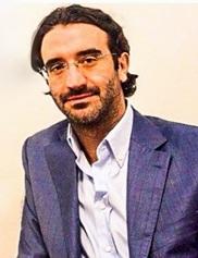 Francesco Marchetti, MD PhD