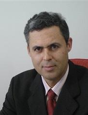 Sergio Evangelista, MD