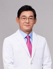 Kyu Ho Cha, MD